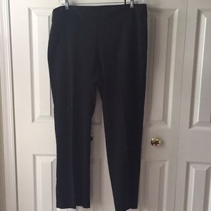 Women's Dress Slacks